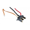 PART6  Phantom 2 Internal Power plug  ( for P2&P2V)