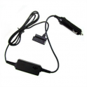PART8  Phantom 2 Car Charger Kit(3S)  ( for P2&P2V)