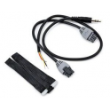 Part 14. H3-2D Cable Package
