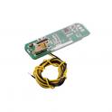 Convertidor HDMI para AV