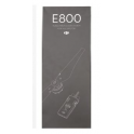 E800 (4xmotor/ESC +4 pair props +Accessories pack)