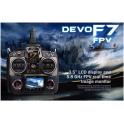DEVO F7
