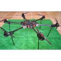 Drone SCA 920