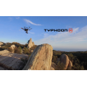 TYPHOON H – YUNEEC version Standart