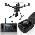 TYPHOON H – YUNEEC version 2 baterias