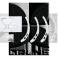 F550 Dji Kit Hexa completo + Naza-M Lite + GPS + Tren Aterriz