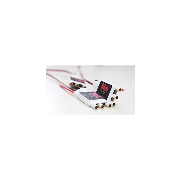 Regulador Dji 30A (Opto)
