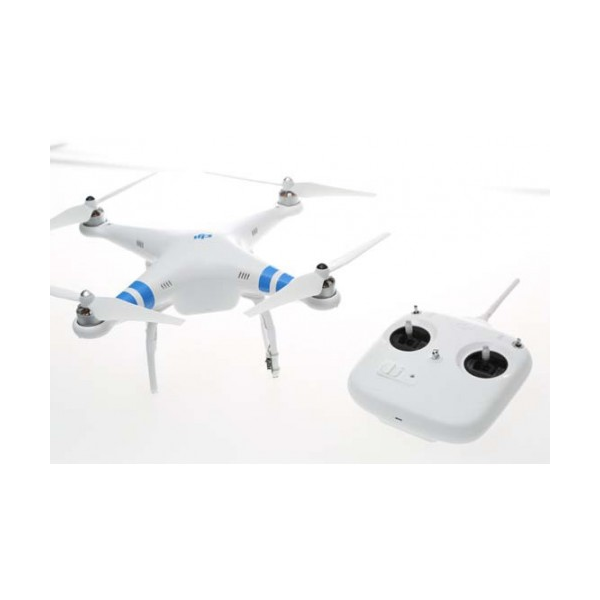 Phantom 2 Full Kit RTF