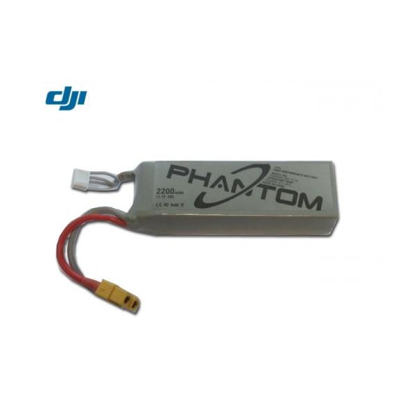 Bateria de Lipo para Phantom F330 DJI