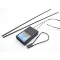 Recepctor RMILEC TS-4047