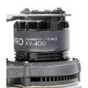 Motor Kv400 S800 EVO DJI