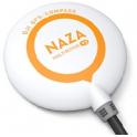 GPS para NAZA & Naza Lite