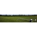 UAV Lanzador  Inicie el UAV Aeromapper