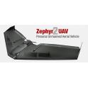 Zephyr2 UAS  Tetracam Micro