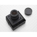 Cam 420TVL (PAL) 1/3 Sony CCD