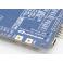 Quanum AlexMos Brushless Gimbal Controller 3-Axis Kit Basecam
