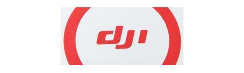 DJI OSD