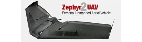 Zephyr2