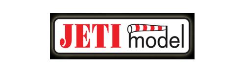 JETI model