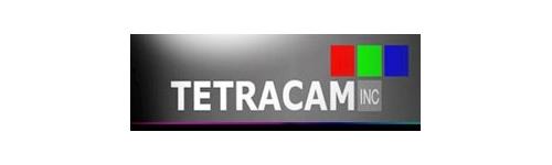 Tetracam