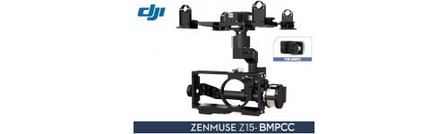 Z15 BMPCC