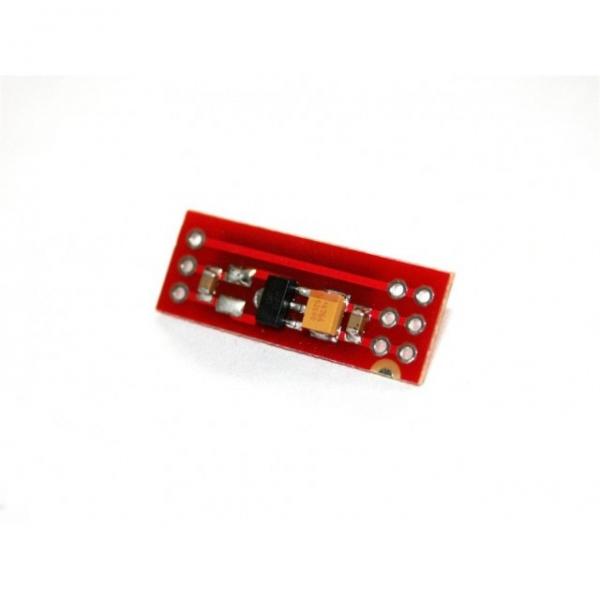 Tiny 5volt  Regulador